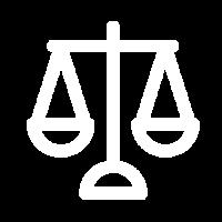 Diritto Penale Studio legale Roberto Campagnolo e associati